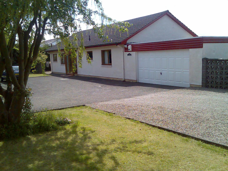 Colliemore, Perth Road, BLAIRGOWRIE, Perthshire, PH10 6EN, UK
